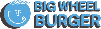Medium bigwheel logo final color
