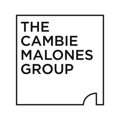 Medium thecambiemalonesgrouplogo