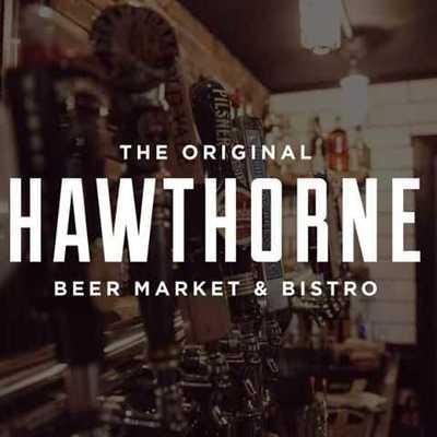 Medium hawthornebeermarket
