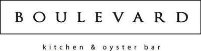 Medium 20140529 121946747 boulevard kitchen logo