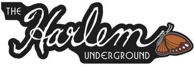 Medium theharlemunderground