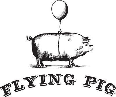 Medium 20140529 111046422 flying pig logo