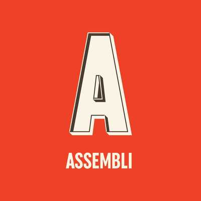Medium assembli profile
