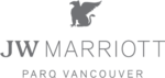 Small jwmarriottparqvancouverlogo