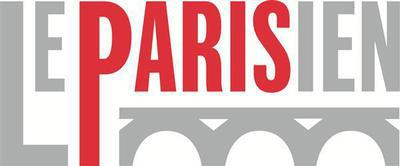 Medium 20140527 095550439 le parisien logo