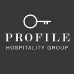 Small profilehospitalitygroup