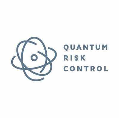 Medium quantumlogo