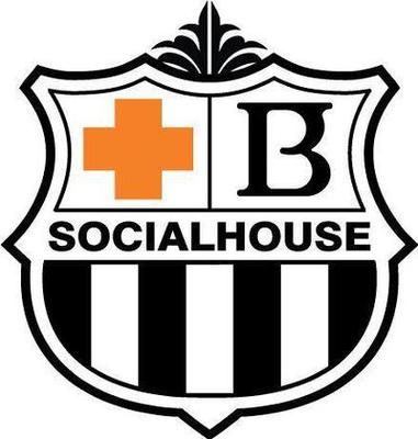Medium 627browns socialhouse crest logo