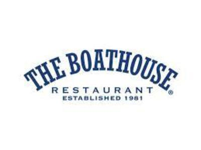 Medium 20140520 112121792 boathouse logo