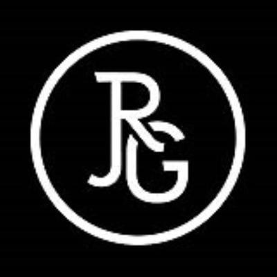 Medium 433joseph richard group logo