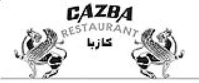 Medium 158cazba logo restaurant