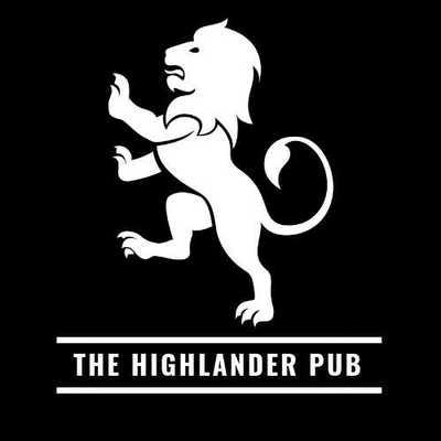 Medium highlanderpub5
