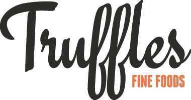 Medium trufflesfinefoodslogo
