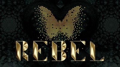 Medium rebelnightclubtorontologo