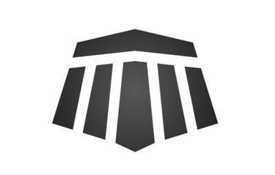 Medium 20150211 014244320 terminal pub logo