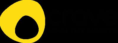 Medium crave logo final