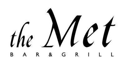 Medium themetbarandgrilllogo