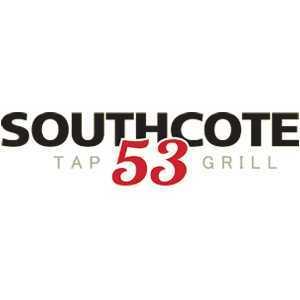 Medium southcote53tapgrilllogo