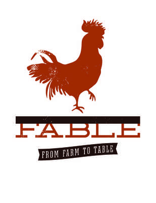 Medium fable logo final2copy