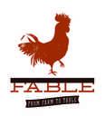Small fable logo final2copy