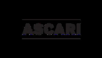 Medium ascari 2.0 logo 1