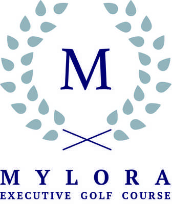 Medium myloralogowithtextfinal