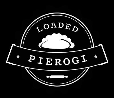 Medium logo pierogicopy