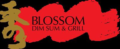 Medium 203656blossomdimsum logofinal 1