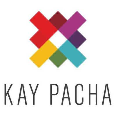 Medium kaypacharestaurantlogo