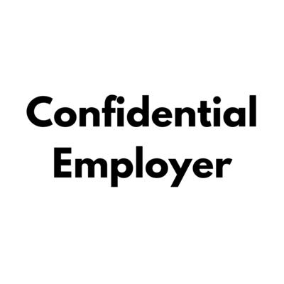 Medium confidentialemployerlogo