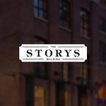 Small storysbuilding