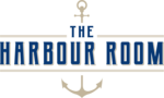 Small harbourroom logo