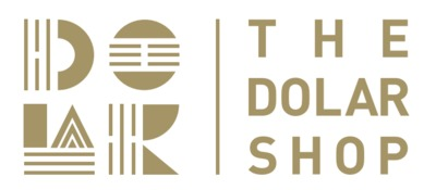 Medium dolarshoplogo