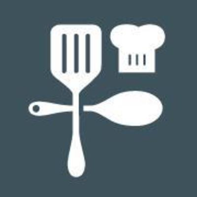 Medium 20150409 092432041 freshcooks logo
