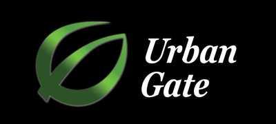 Medium urbangatelogo