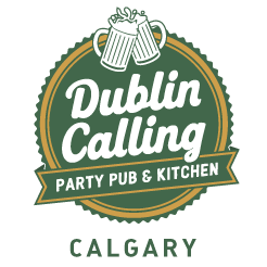 Medium dc calgary logo