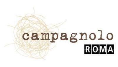 Medium 20140507 025446732 campagnolo roma logo