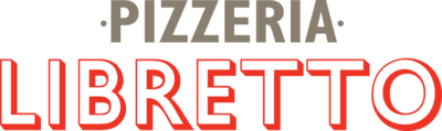 Medium libretto logo rgb