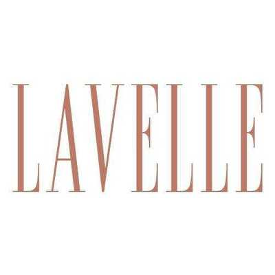 Medium lavellelogo