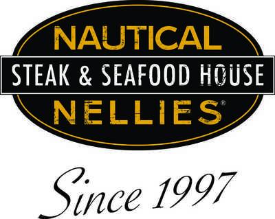 Medium nauticalnellies