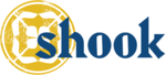 Small shookkitchenlogo
