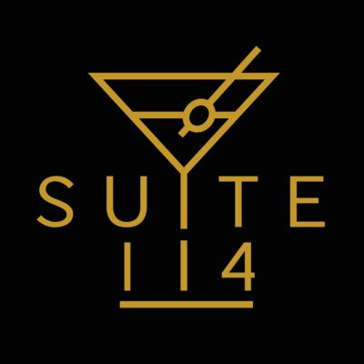 Medium suite114logo
