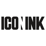 Small iconink