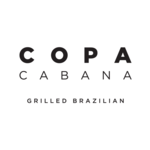 Small copacabana
