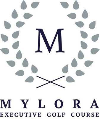 Medium myloragolflogo