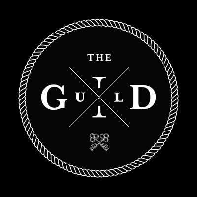 Medium theguild