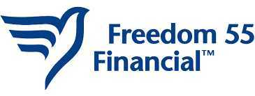 Medium freedom55financiallogo