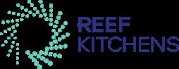 Medium reeflogo