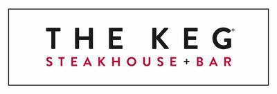Medium 20140408 092709150 the keg logo new