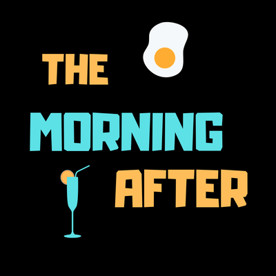 Medium themorningaftertorontologo